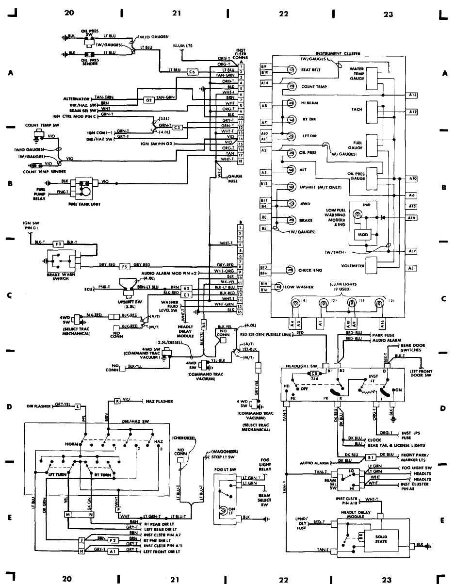 1994 jaguar xj6 wiring diagram - wiring diagrams justify calf-silk -  calf-silk.olimpiafirenze.it  calf-silk.olimpiafirenze.it